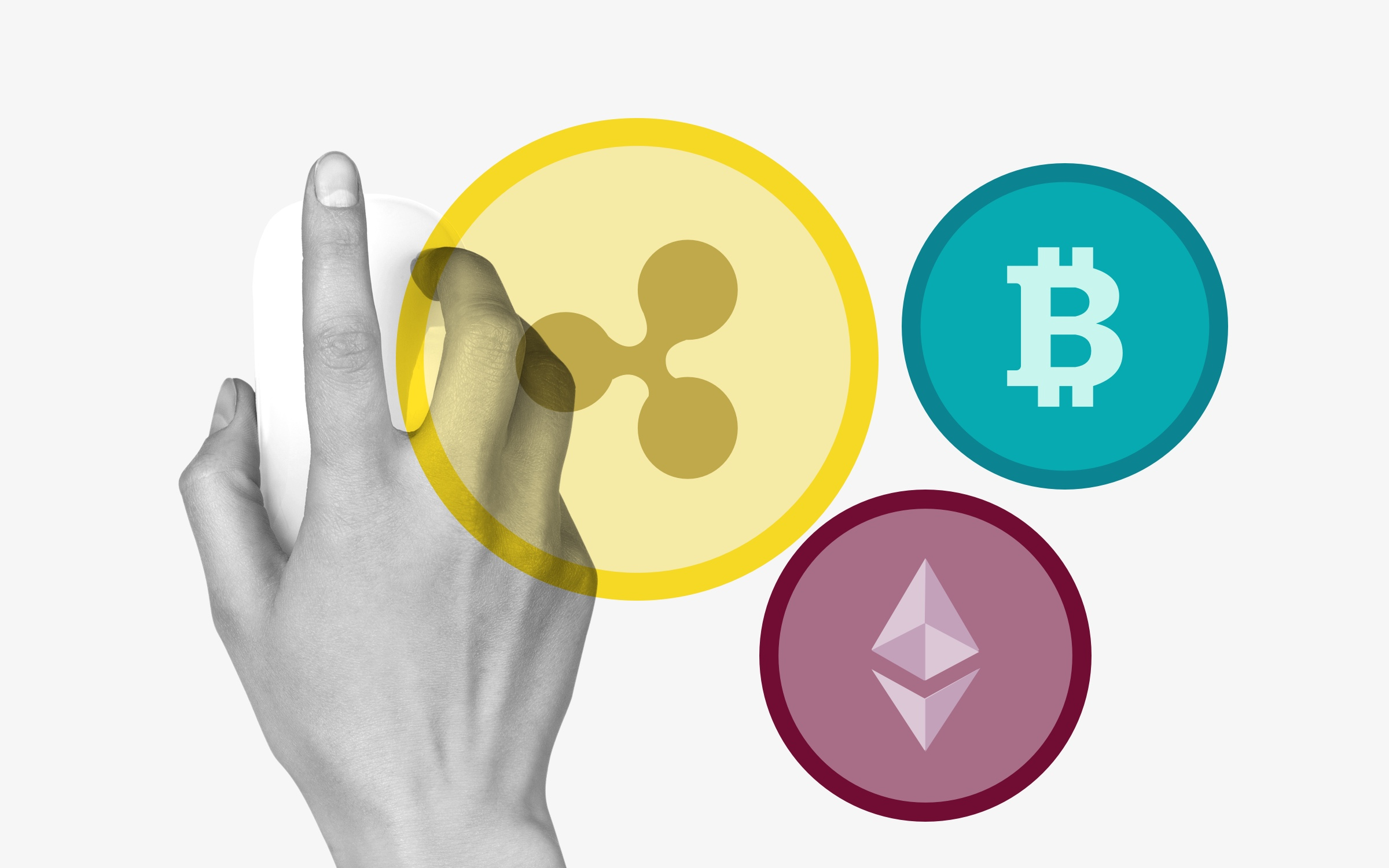 Cryptocurrency Investing 101