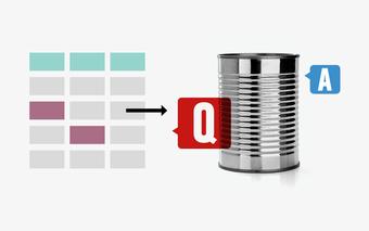 SQL 101