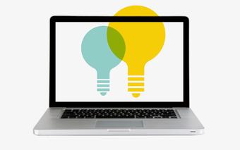 Startup Summer Series: Influencing Customer Behavior