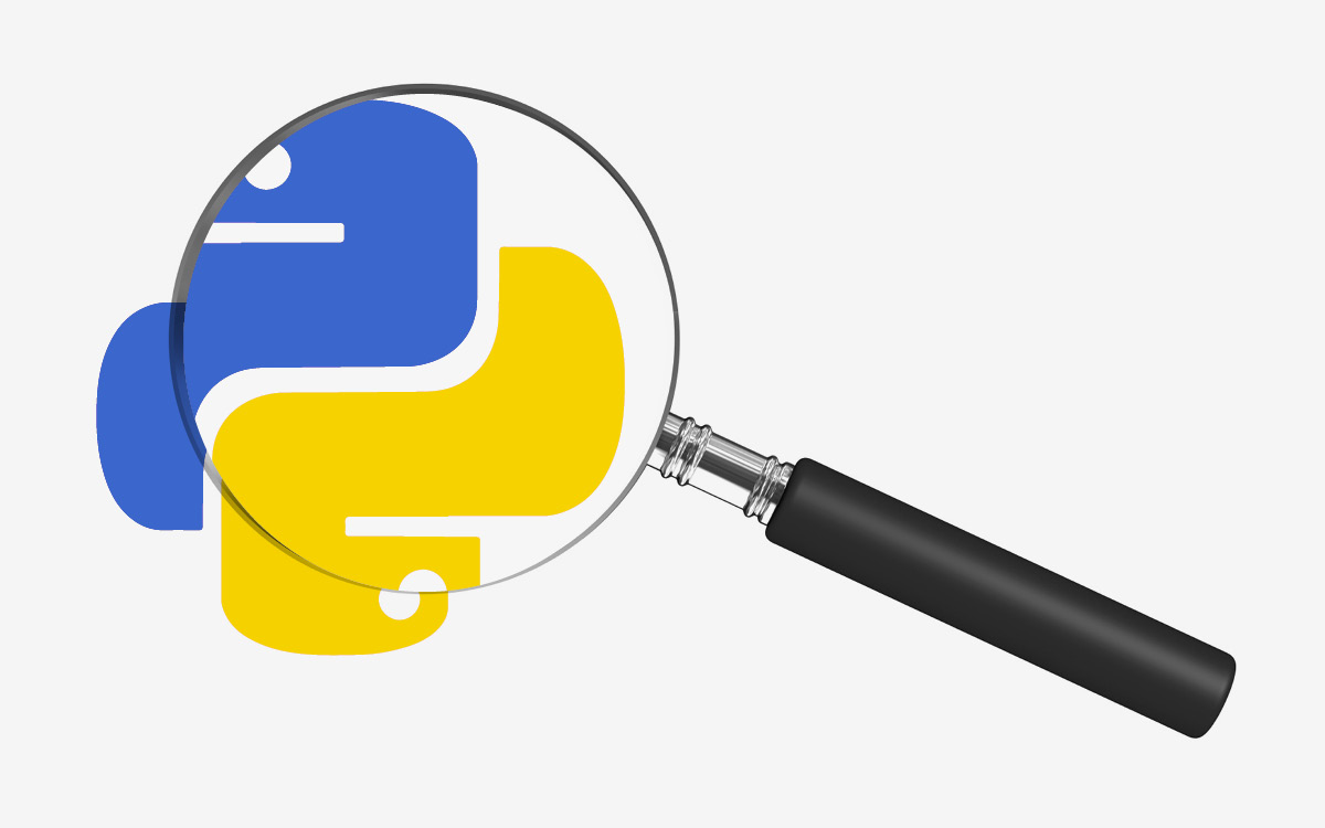 Introduction to Python Bootcamp