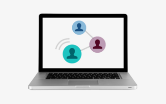 Back To Work | Tune Up Your LinkedIn Profile to Improve Your Network