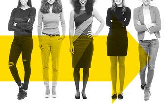 Women Returning to the Workforce