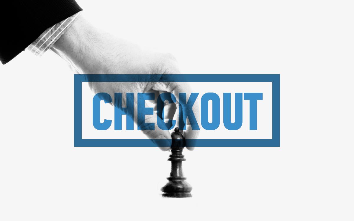 eCommerce Essentials: Building Your Business Online