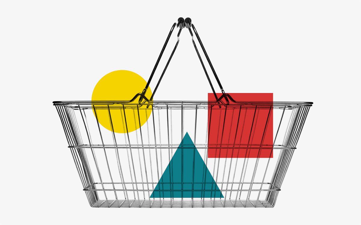 Reimagining Retail - Understanding Changing Consumer Habits