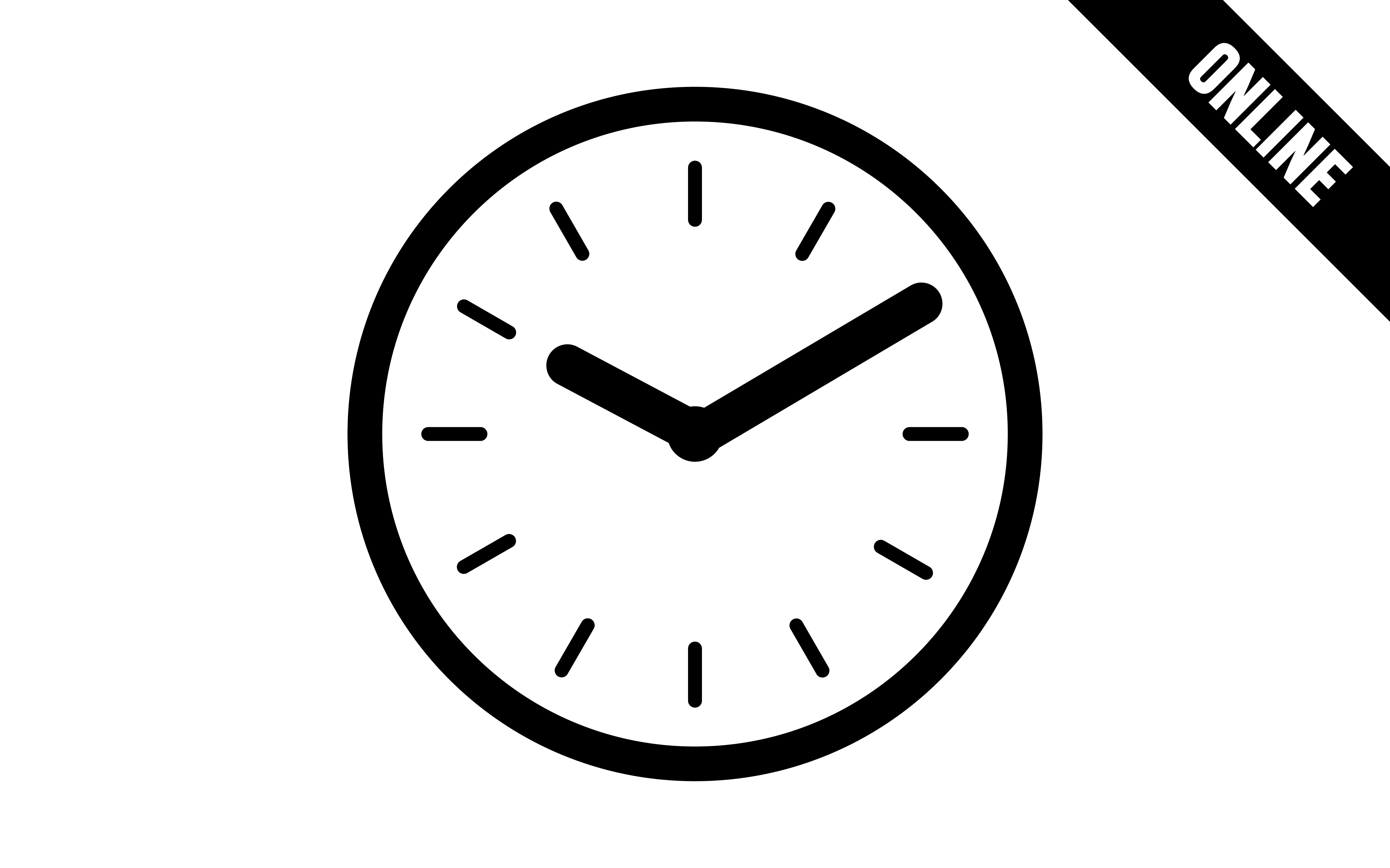 Office Hours: Find Funding for Your New Venture (Online Class)