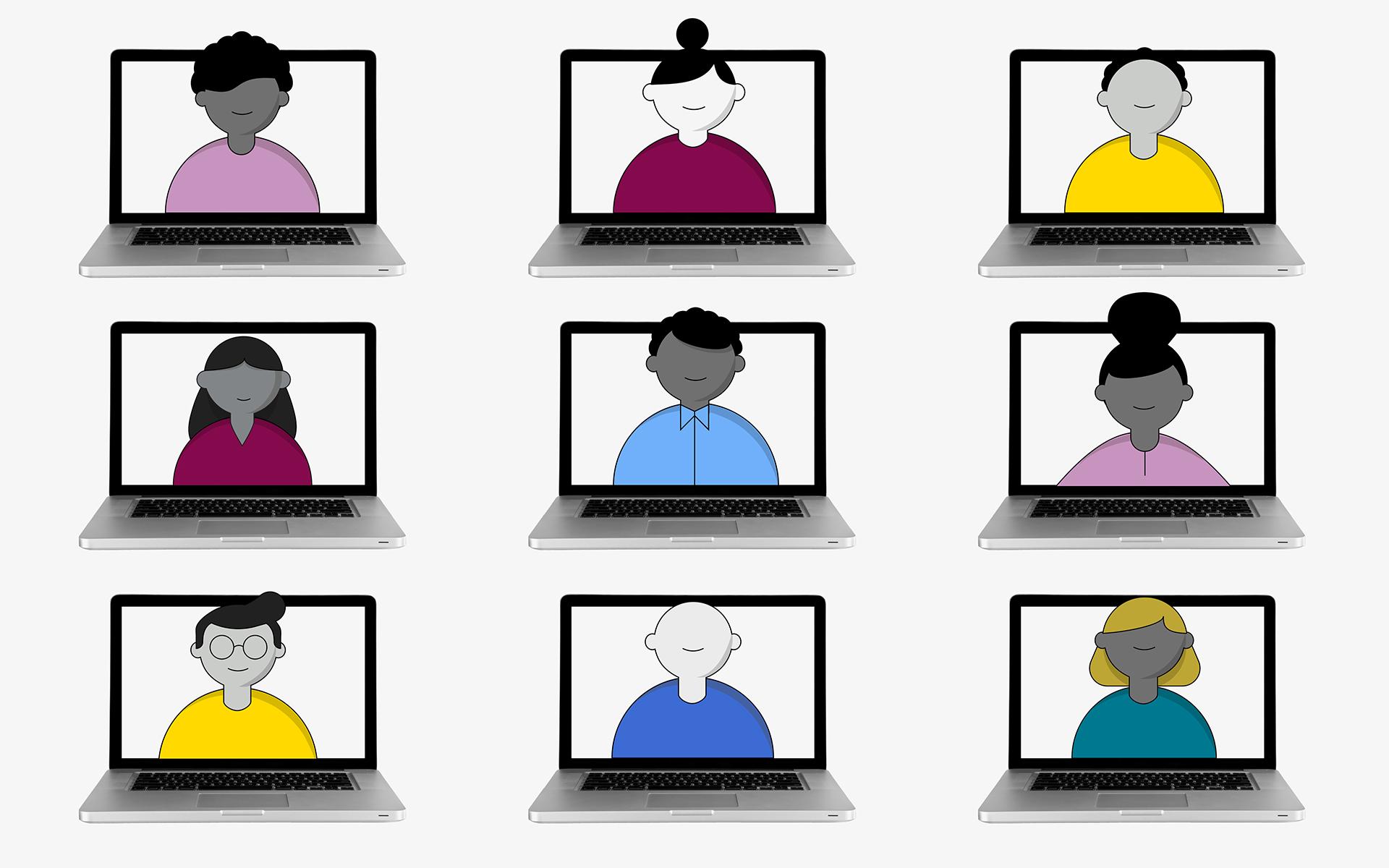 GA x MMSA X MarSoc x SMS: Success In The Digital Age