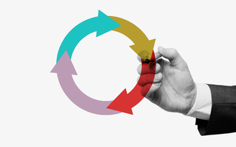 Behavioural Design: Understanding Consumer Behaviour for Business Success