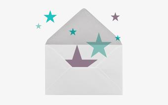 ¡Atrévete! I Taller de Email Marketing Básico en Español