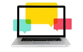 ¡Atrévete! I Clase de Introducción a Marketing Digital en Español