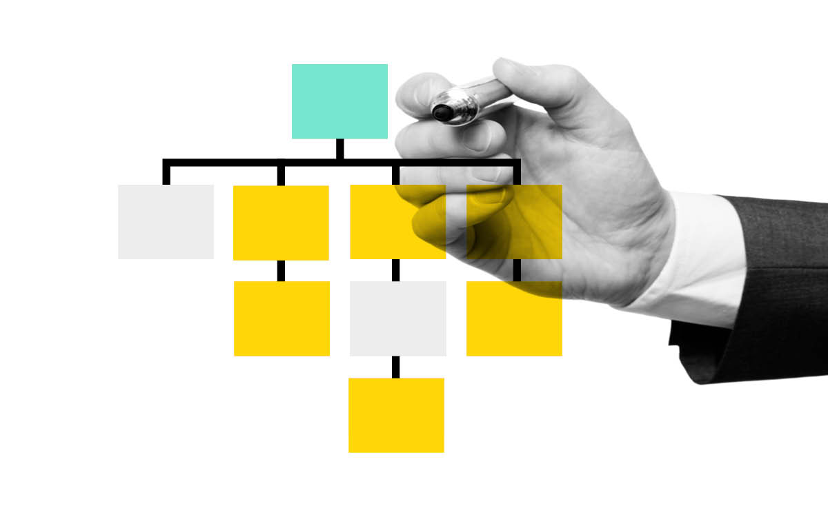 ¡Atrévete! I Introducción al Diseño UX en Español