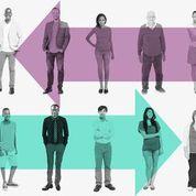 ¡Atrévete! I Colors of Cafecito: The Diversity of Latinidad