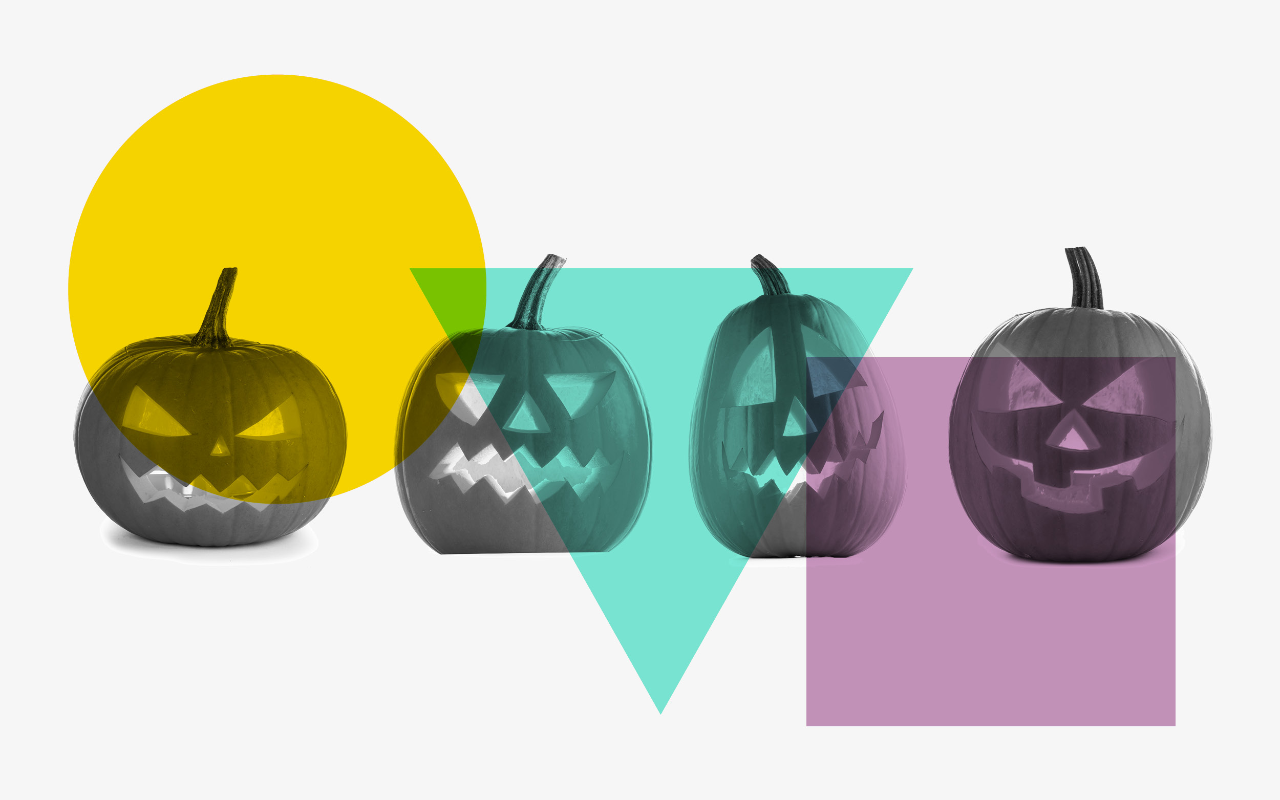 Tricks and Treats: Crafting the Perfect Resume