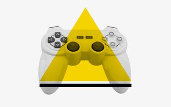 UX Design Trends in VR & AR Games