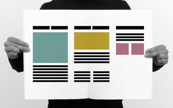 Freelancing 101 for Designers