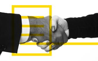 Mentorship in UX Design