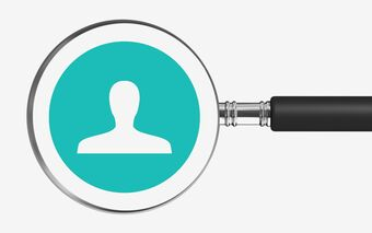 Failproof Marketing Moves: Developing Search Friendly Content