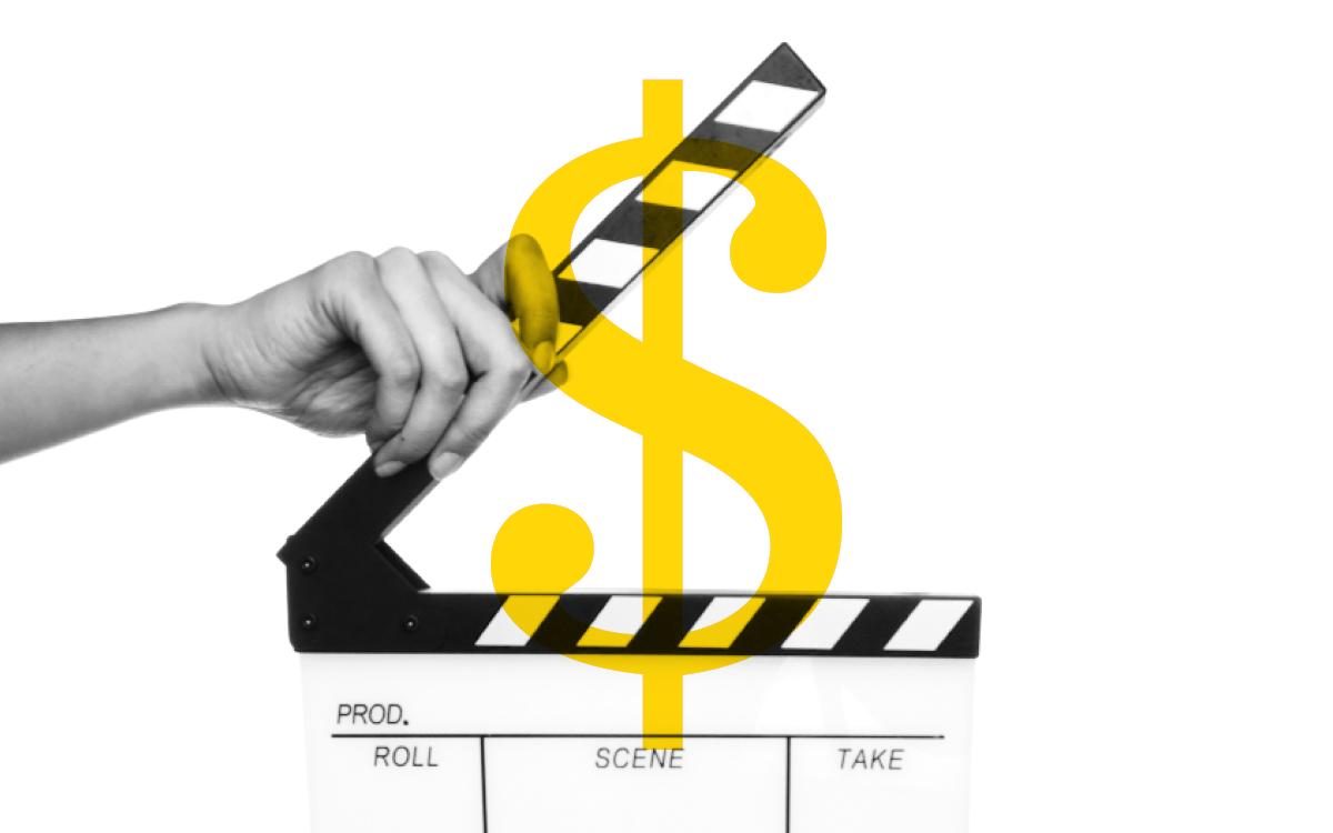 Lights, Camera, Action: Online Video Production for Marketers