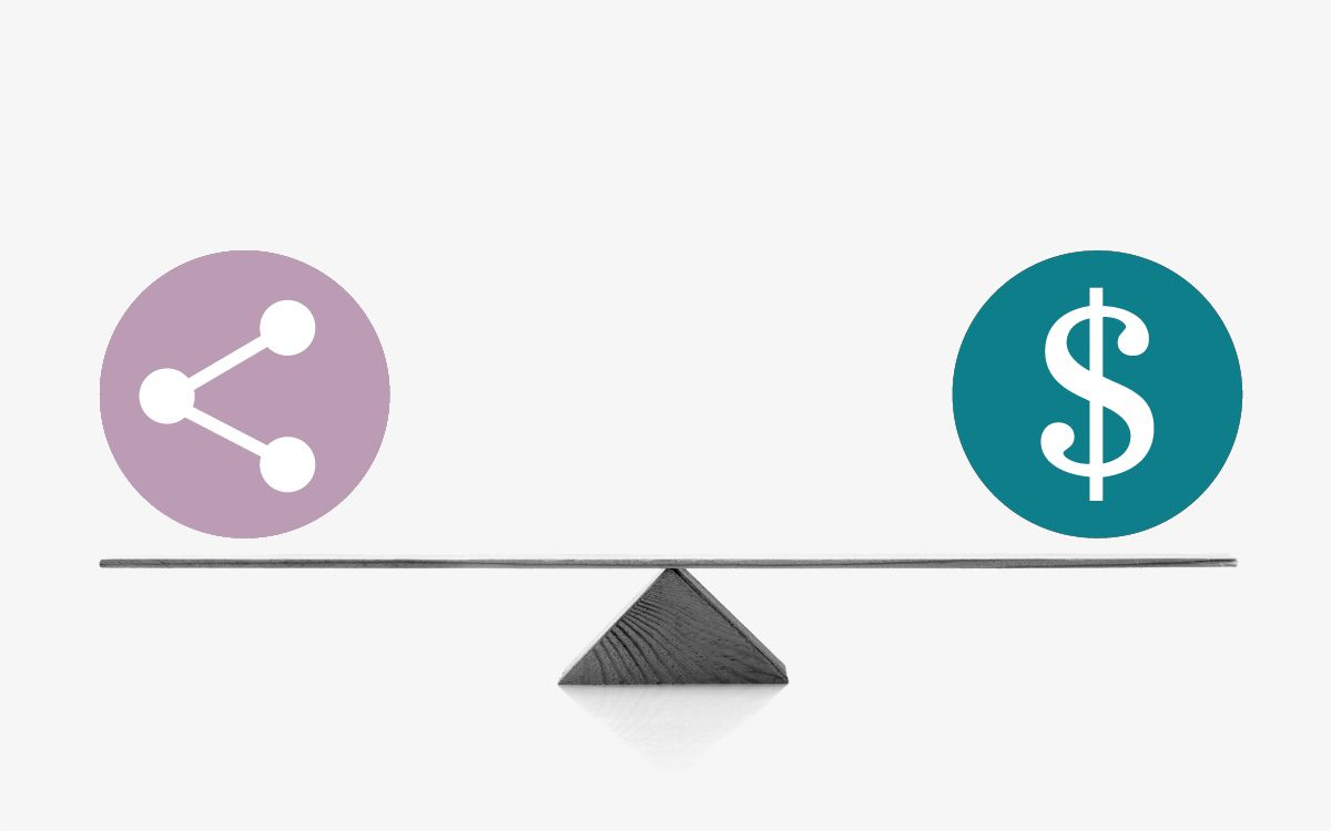 Making It Count: How to Measure the ROI of your UX Project