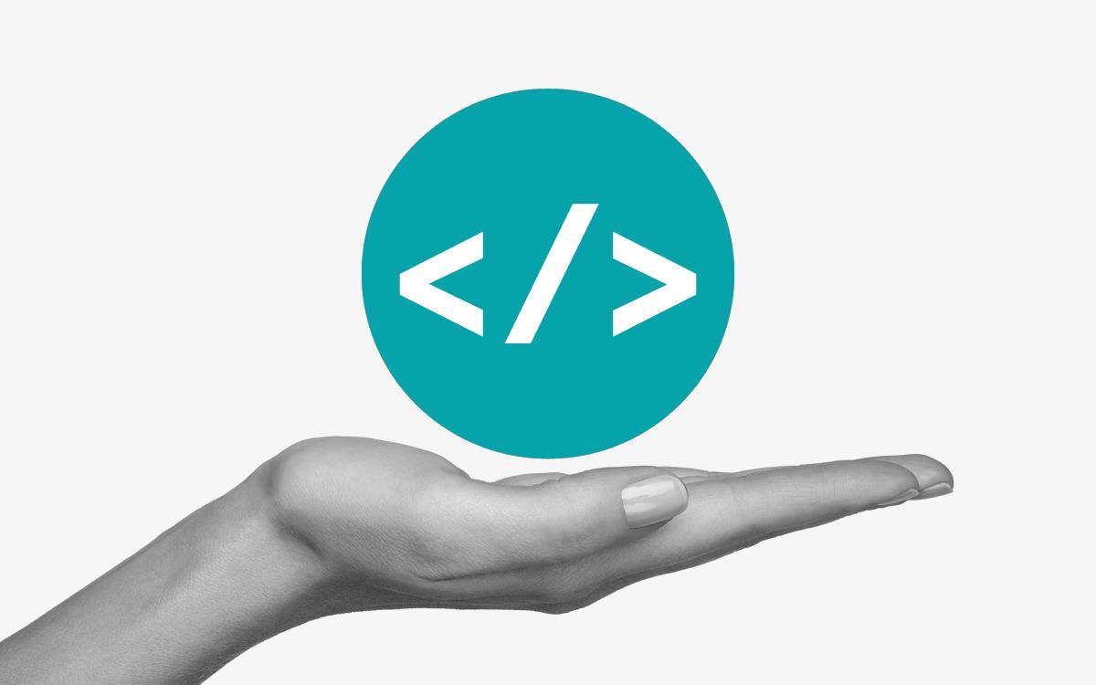 Intro to Coding