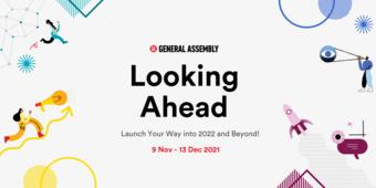 Looking Ahead: Big Data Big Opportunities for 2022