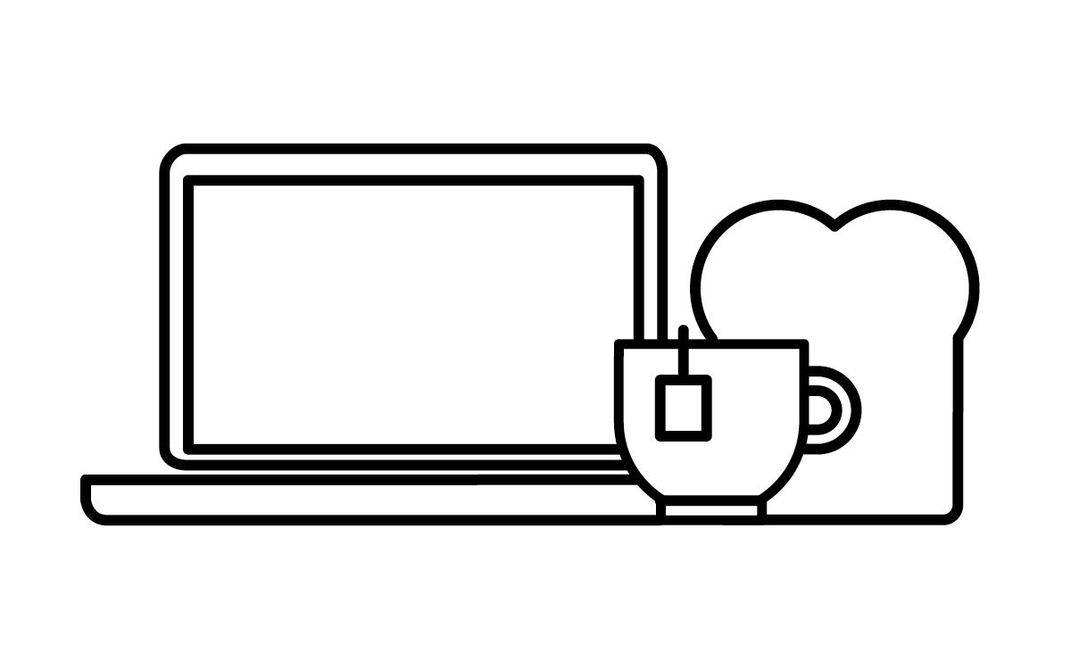 Code & Coffee