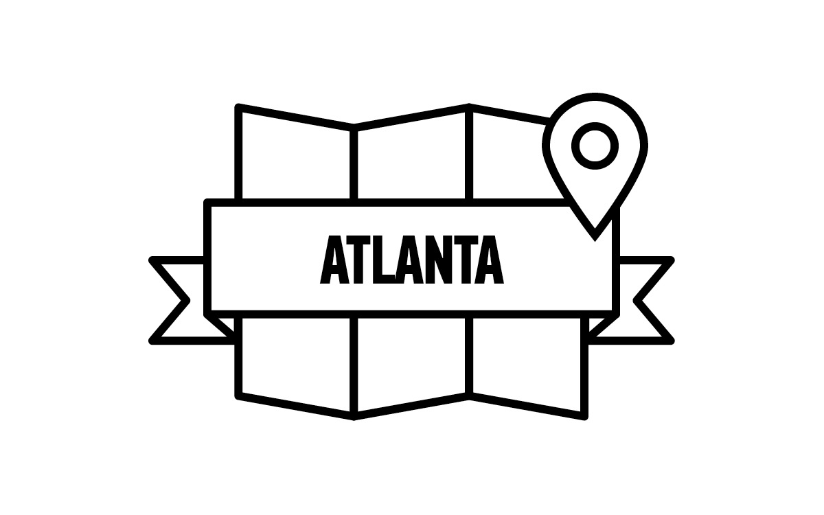 Intro to the Atlanta Startup Community