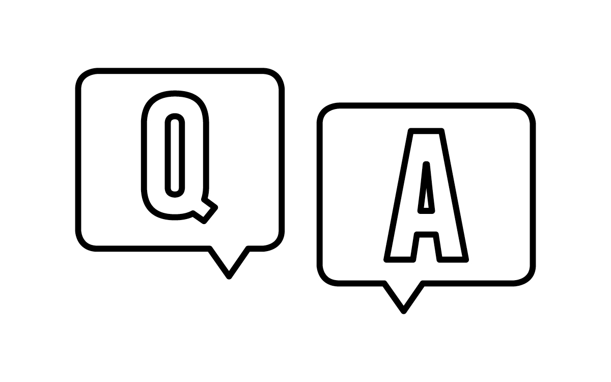 Q&A with Adam Ostrow, Chief Strategy Officer at Mashable