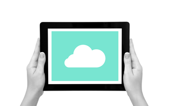 Cloud Technology for Mobile Developers