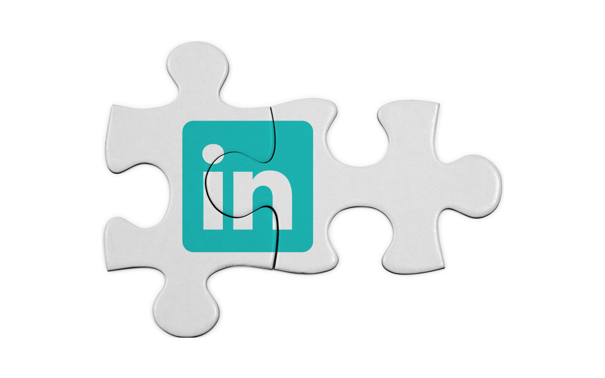 Maximizing Your Linkedin Potential