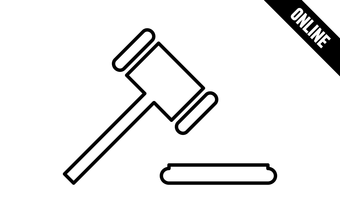 Thumb_startup-general-course-law