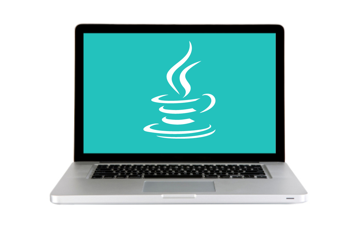 Getting Started with Java Programming Seattle | General ...