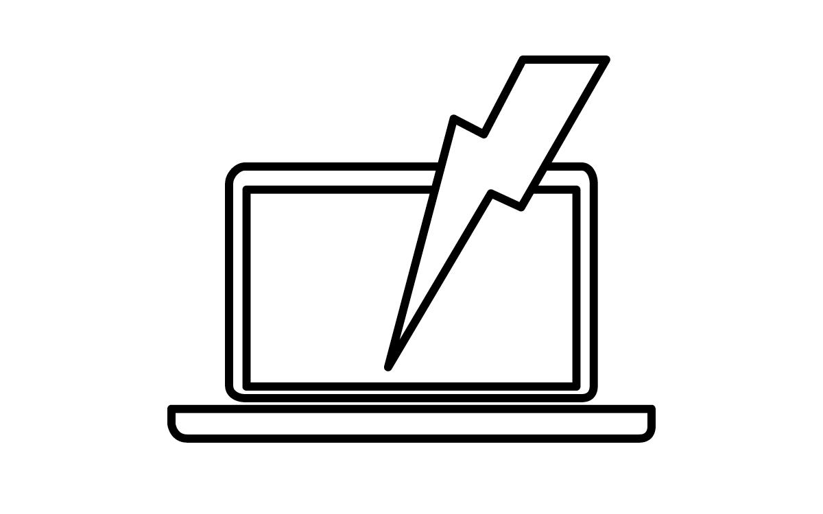 Tumblr + Dash Hack Day