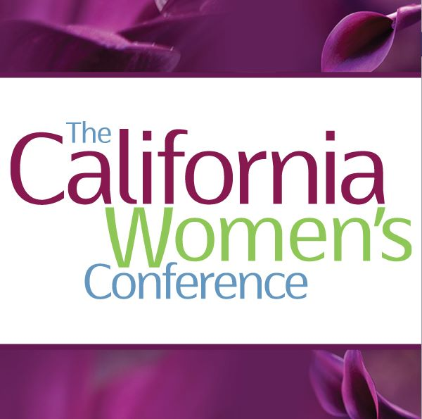 California Women's Conference: Teen Coding Workshop