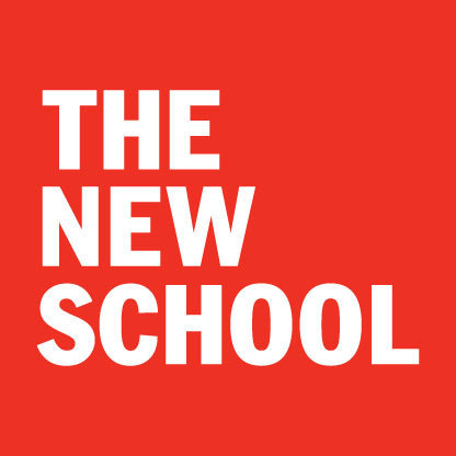 GA + The New School Business Accelerator