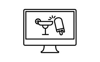 Tumblr, WeWork + GA Present: Summer Blog Party