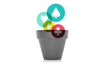 Using Game Elements to Grow Your Business