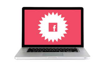 Lunch Class: Introduction to Facebook Marketing