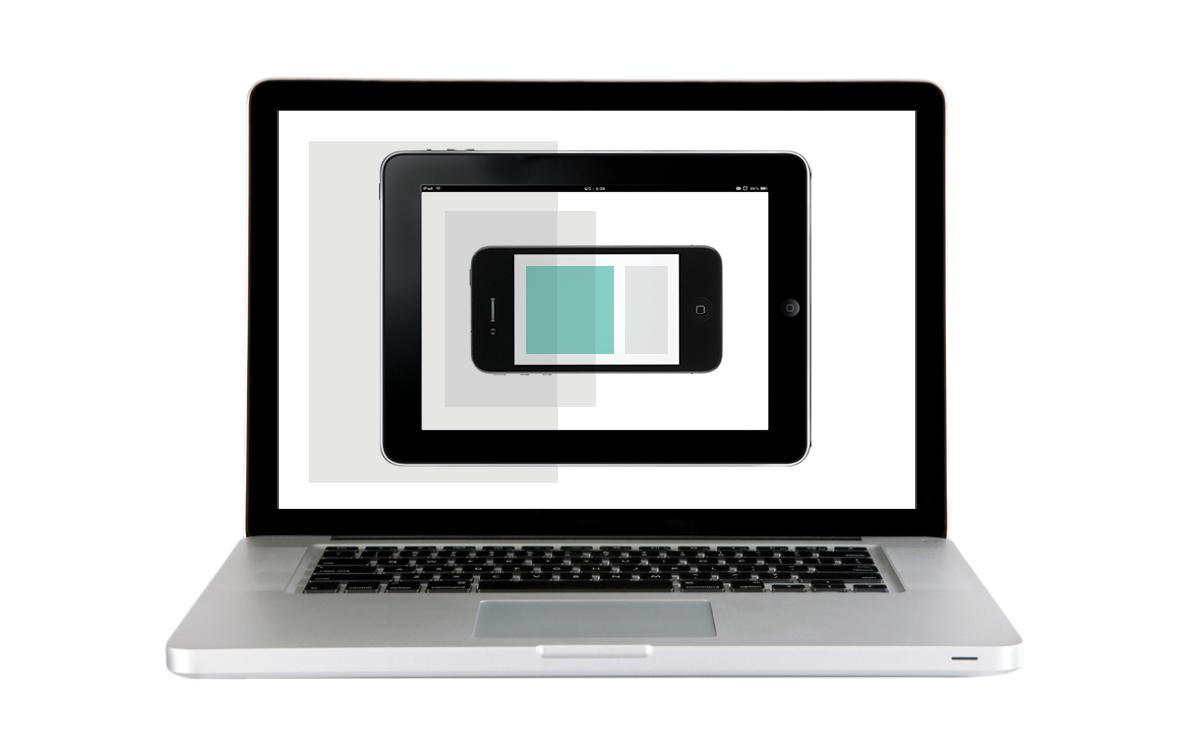 Responsive Web Design Bootcamp