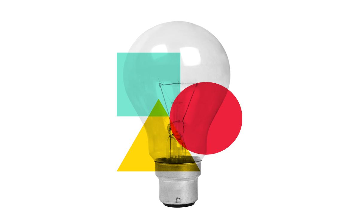 LA+Acumen Design Thinking Workshop