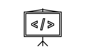 Front-End Web Development: Info Session