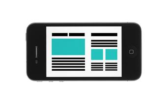Understanding Mobile UX