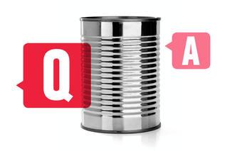 Big Data Demystified: Hadoop and NoSQL for Beginners