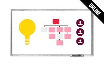 Product Management Basics with Lee Yanco