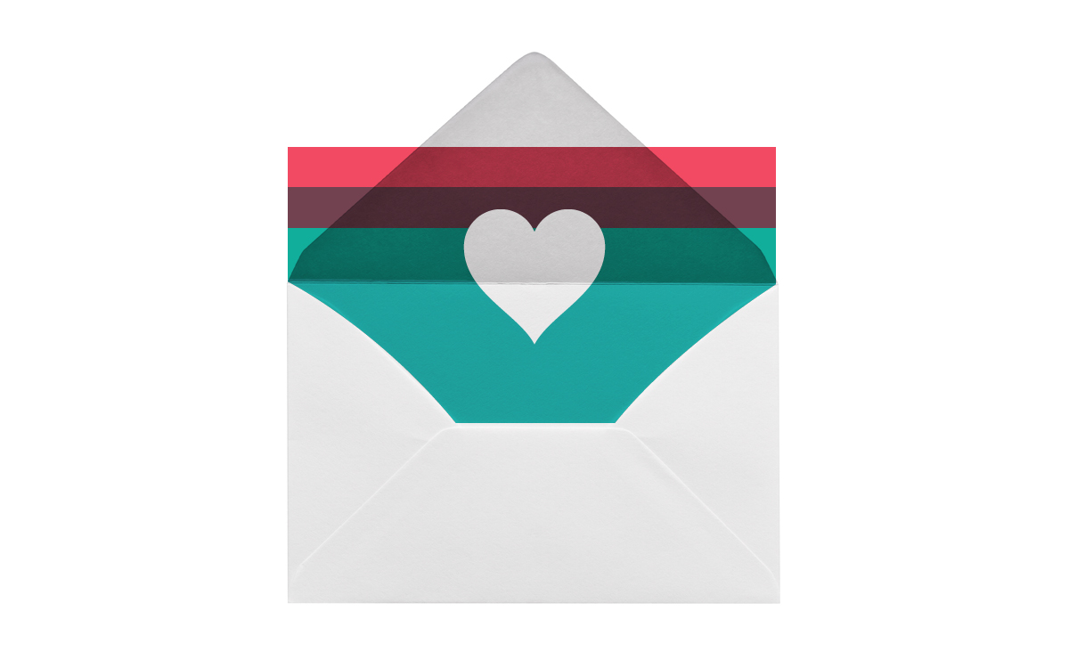 Design Beautiful Email Newsletters in 3 Hours