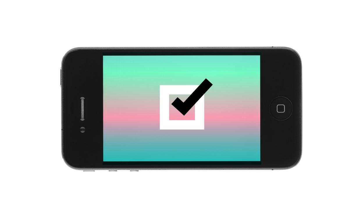 Mobile App Crash Course