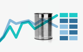 Data Visualisation for Beginners