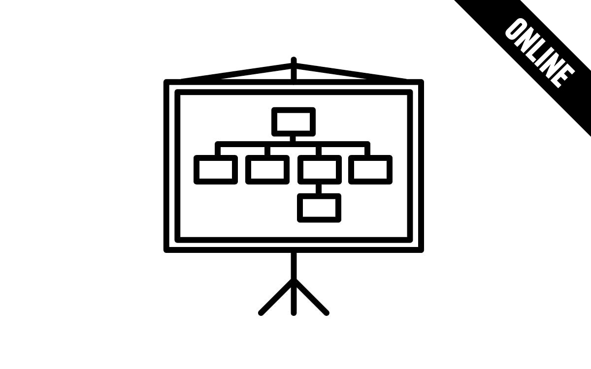 Product Management Immersive Info Session (Online Class)