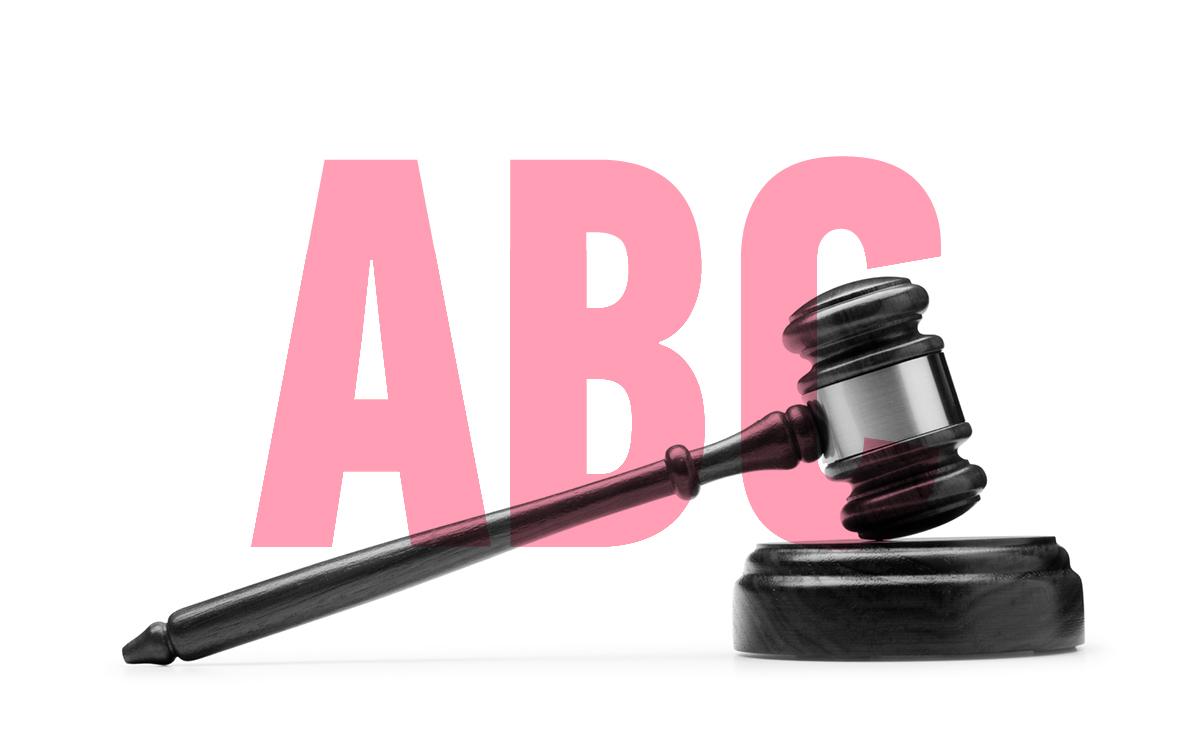 Essentials of Startup Law: Fundraising Alternatives