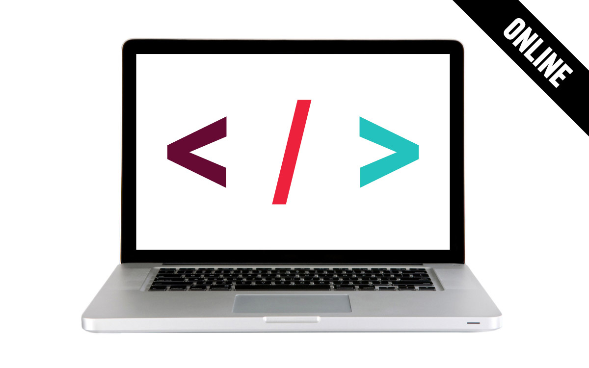 Programming for Non-Programmers: Get Started with HTML with Adrian Bautista