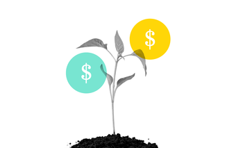 Startup Fundraising: Preparing for Investment Capital